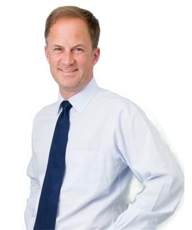 Dr. Bankowski - Reproductive Endocrinologist
