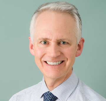 ORM Genomics: Dr. Hesla