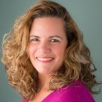 Leslie Evans, MS, CGC