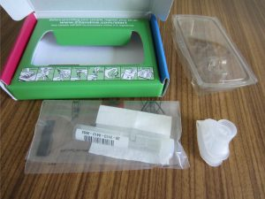 23andMe Test Kit, 23 and Me DNA Test Kit, at-home DNA test kit