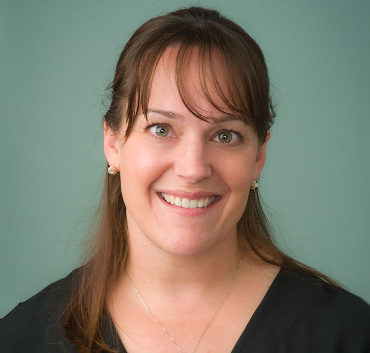 Dr. Massie - Reproductive Endocrinologist